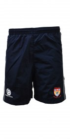 Bouncer Shortsz RCC Logo Jpeg
