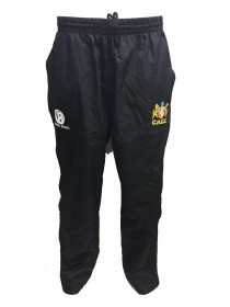 CHCCTrackpant