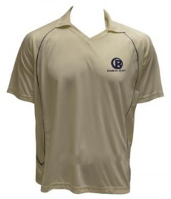 Duke drifit shirtweb