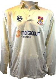 Runcorn cricket shirtweb18