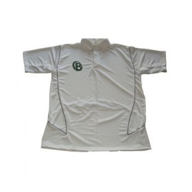cricket_shirt-sq