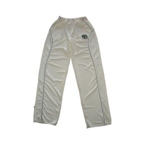 cricket_trouser-sq