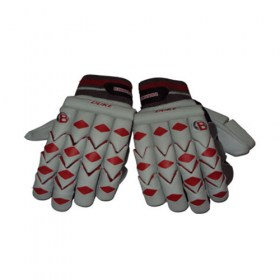 duke-batting-gloves-sq