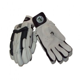 monarch-batting-gloves-sq-2