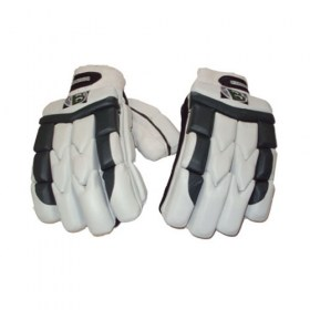 monarch-batting-gloves-sq